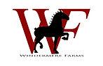 windermere farms new logo 2016-07-05.jpg