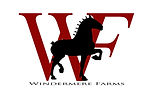 windermere farms new logo 2016-07-05.jpg