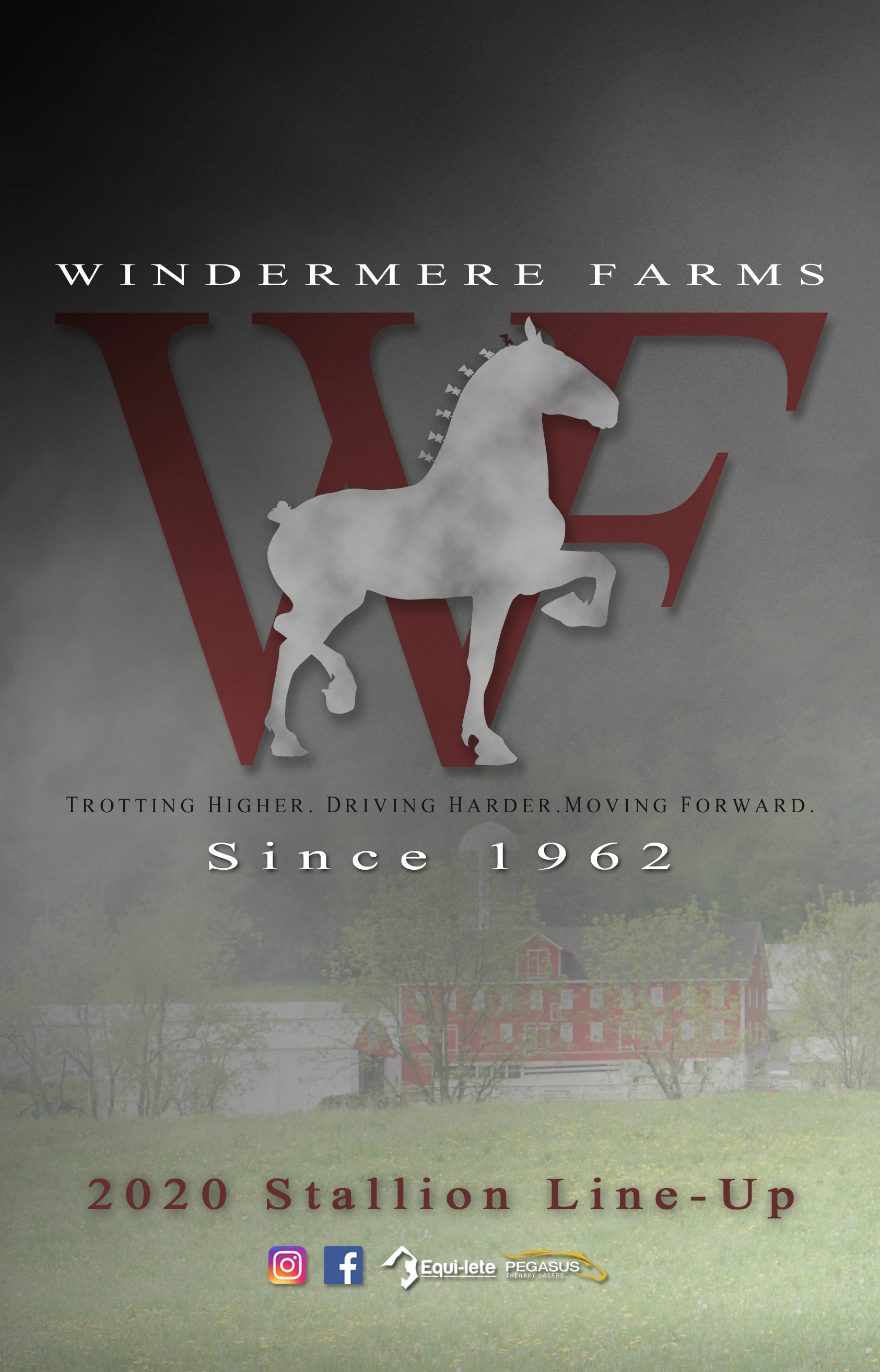 Windermere Stud Brochure 2020_Page_1
