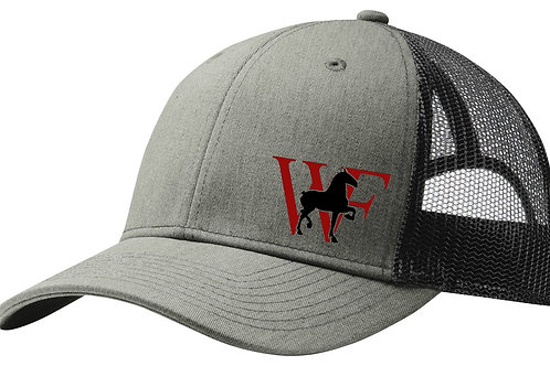Winderemere Farms Grey Hat