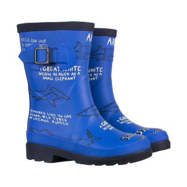 Hatley Wellington Boots