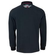 RWC Webb Ellis Rugby Shirt