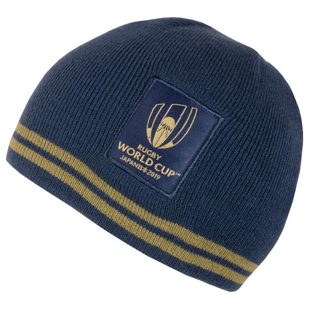 RWC Webb Ellis Beanie Hat