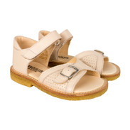 Young Soles Sandal
