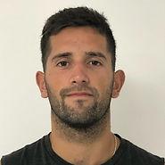 Pablo Prieto (mentor)_edited.jpg