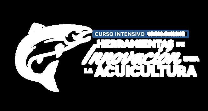 logo nuevo1.png