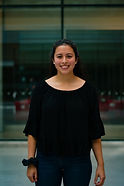 Sofia Baeza (mentora).jpg