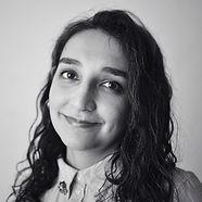 Daniela Riquelme (facilitadora)_edited.jpg
