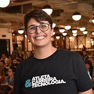María Teresa Publio (mentora)_edited.jpg