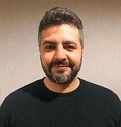 Sebastián Pellizzeri (mentor).jpg