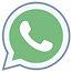 whatsapp_PNG95168.png