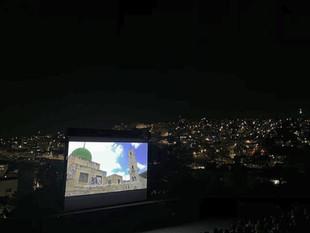 Royal Film Commission - Jordan