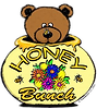 Honey bunch logo.png