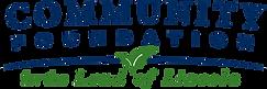 CFLL_Logo.png