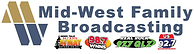 MWFB with Logos.png