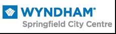 Wyndham logo.png