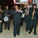 Jazz Ramblers.jpg
