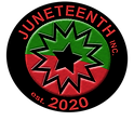 Juneteenth%20Celebration%20logo_edited.p