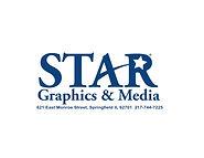 StarGraphicsLogo.jpg