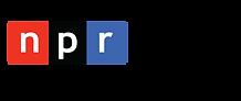 20160919-NPR-IL-919-UIS-SC-450x190-vertical-master.png
