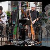 Cuarteto Bendito Photo.jpg