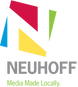 neuhoff logo.png