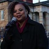 Debbie Ross.jpg