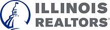 IllinoisREALTORS_LogoHorz_Color_RGB_300d