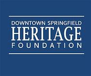 Heritage Found Logo 1711 350x200.jpg