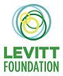 Levitt_Logo_Digital.jpg