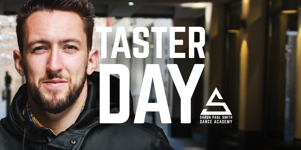 High Wycombe Taster Day