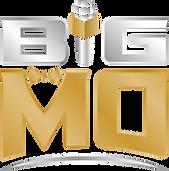 BIGMO-transparent.png