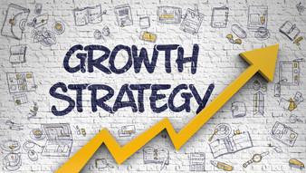 Growth Strategy.jpeg