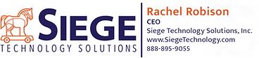 Siege Technology Solutions Rachel.png