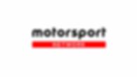 MotorSport Network.png