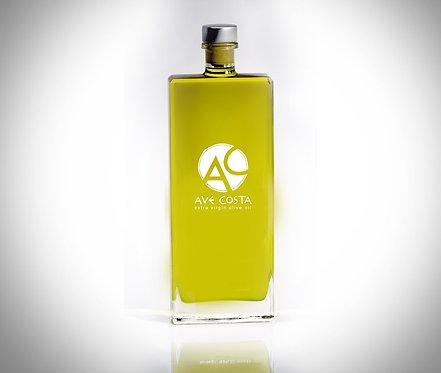 Ave Costa- Organic Extra Virgin Olive Oil- 500 ml