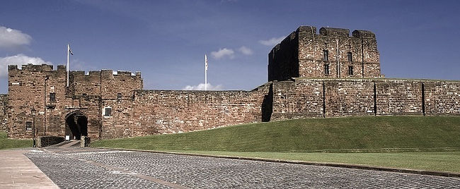 Carlisle-Castle_edited.jpg
