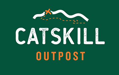 thumbnail_catskill_outpost_sticker.png