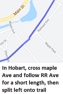 HM Hobart.png