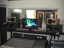 recording studio leeds, recording studio wakefield