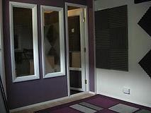 Recording studio Leeds, Recording studio Wakefield, Recording studio Manchester, Recording studio