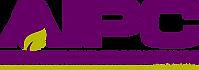 AIPC - logo 2.png