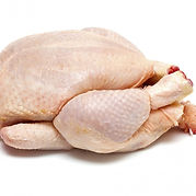 poulet-fermier.jpg