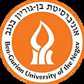 ben-gurion_university_of_the_negev.svg.p