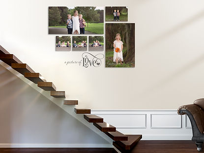 stairs hughes.jpg