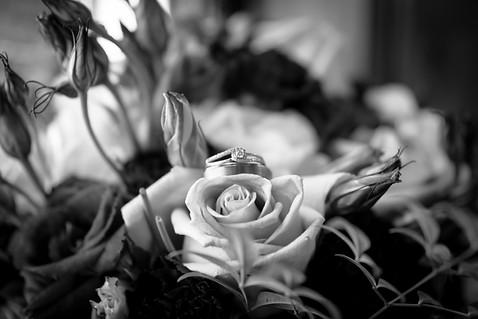 Lindsey Wedding__051.jpg