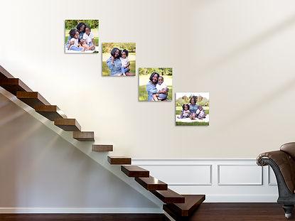 stairs-owens.jpg