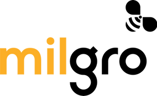 Milgro Logo.png