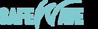 Logo_Safewave.png