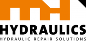 MH hydraulics logo.png